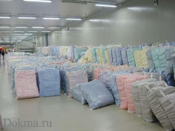 Махровые полотенца оптом