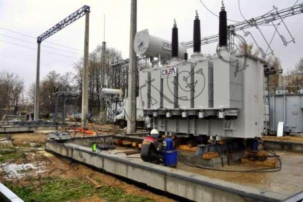 Такелажные работы в Крыму (трансформаторы, станки, пресса до 1000 тонн)