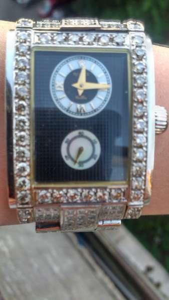Продаю или обмен золотые наручные часы Rolex Cellini в фото 4