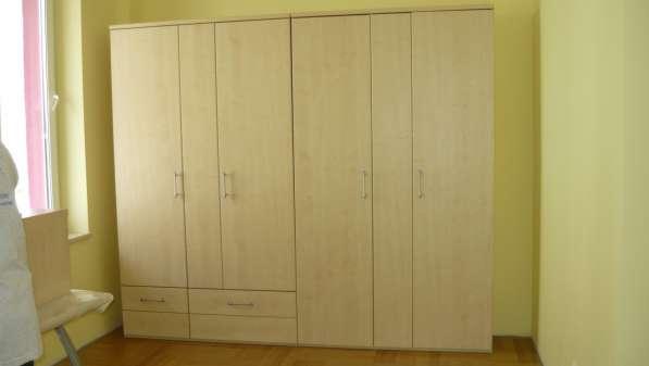 Шкафы в фото 4