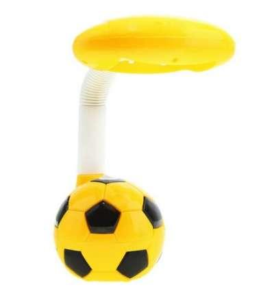 Светильник детский «Футбол»
