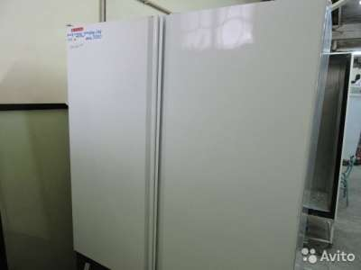 торговое оборудование Холодильный шкаф Kifato