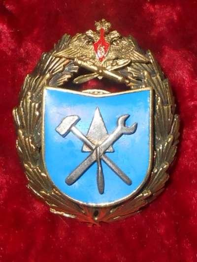 Запонки, серебро 875 пробы и др СССР
