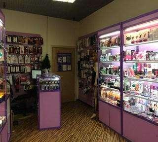 Продается Магазин товаров для взрослых, м. Таганская