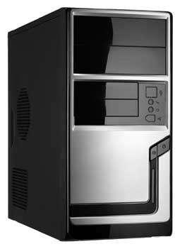 Системный блок: процессор 775 Socket Pentium 530 3.0ghz