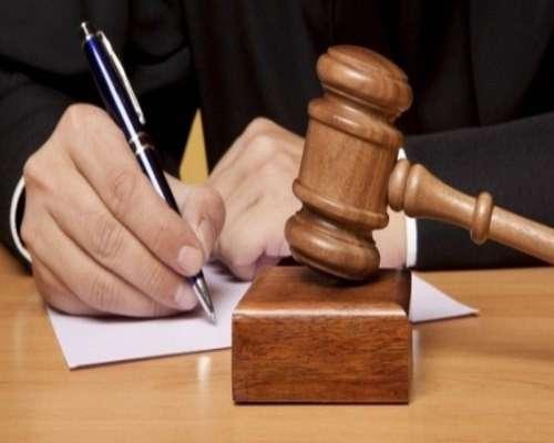 Курсы подготовки арбитражных управляющих ДИСТАНЦИОННО в Вешках фото 3