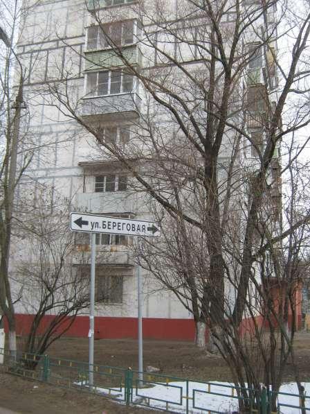 1 комнатная квартира в Кучино