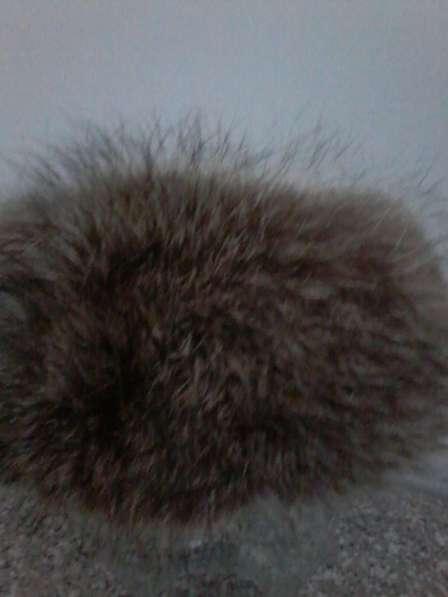 Зимняя шапка в Орехово-Зуево
