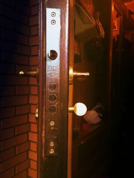 Вскрытие двери и замена дверных Замков Ногинск Электросталь в Ногинске фото 3