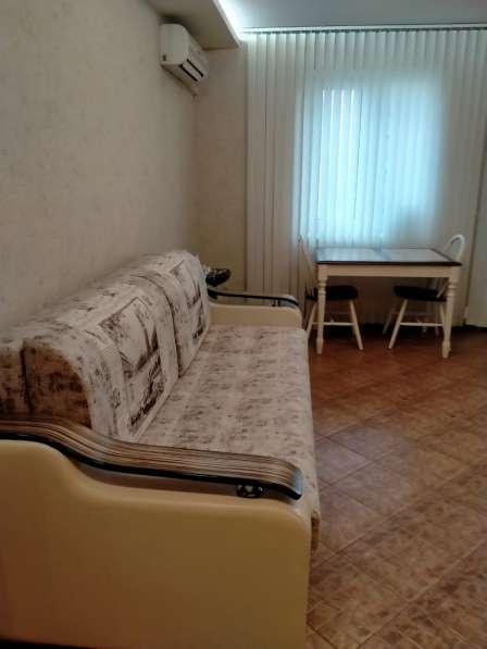 2-к квартира, 45 м2, Двинская 2 Центральный р-н в Волгограде фото 10