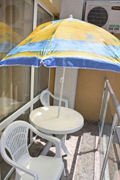 Продам апартаменты на Солнечном Берегу