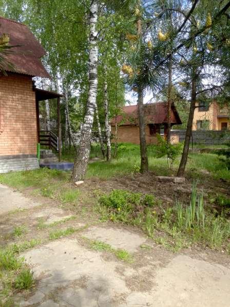 Пригородная вилла, резиденция в Химках фото 16