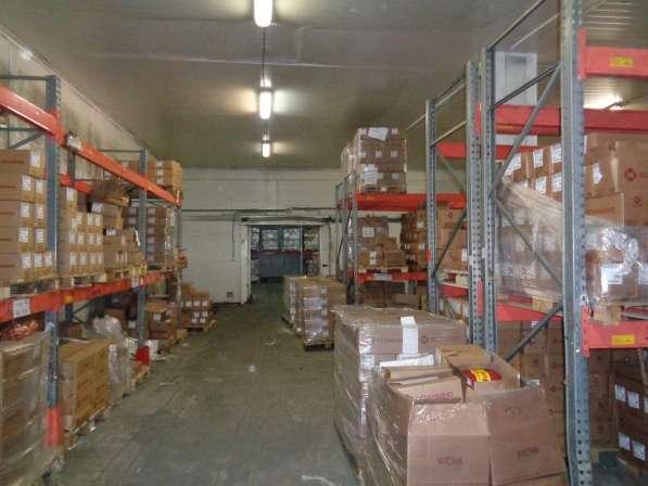 Сдам склад, мелкое производство, 500 кв. м, м. Московская