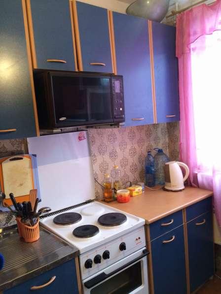 Продажа 1-к квартиры по ул Лобова д.54