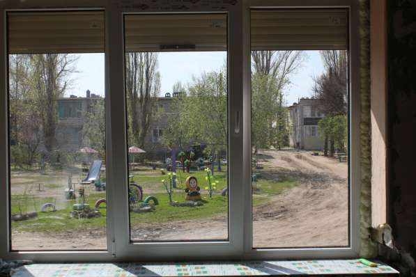Меняю или продаю комнату в общежитии в Ленинске фото 4