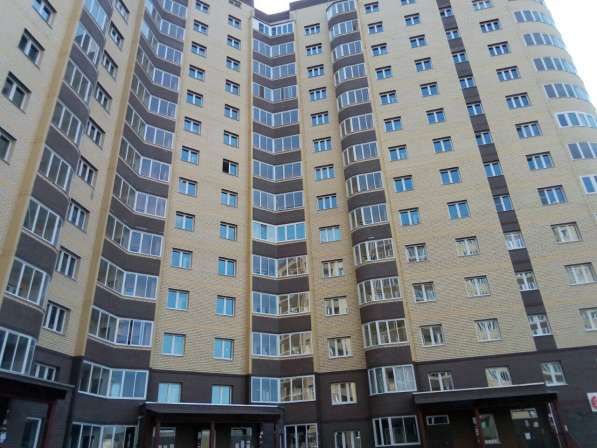 Продам 2-кв.ул.Ломоносова