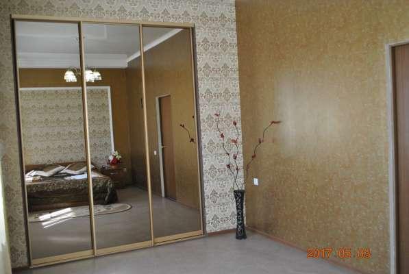 Милана центр гостиничный комплекс в Томске