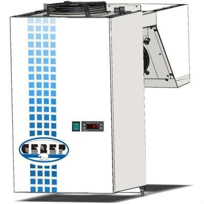 Моноблок холодильный СЕВЕР BGM 330 S
