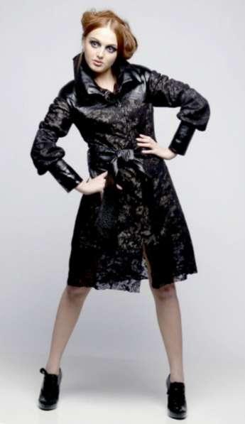 куртку кожа женское пальто
