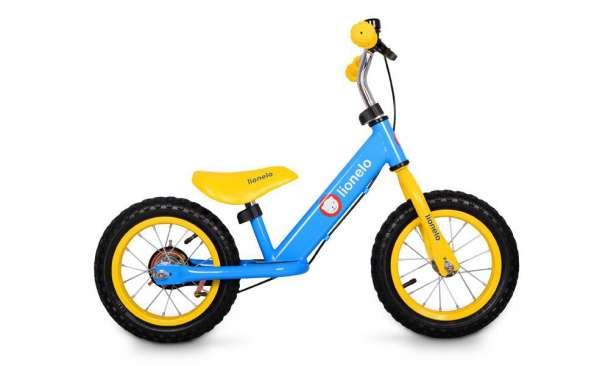 Rower Велосипед RACE LIONELO DEX BRAKE ЗАЩИТА Каски в Калининграде