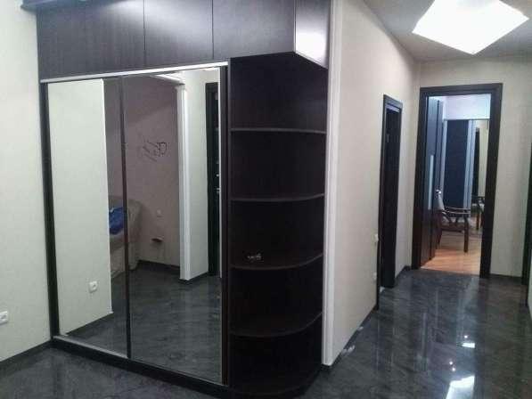 Тбилиси - квартира посуточно в туристической зоне в фото 12