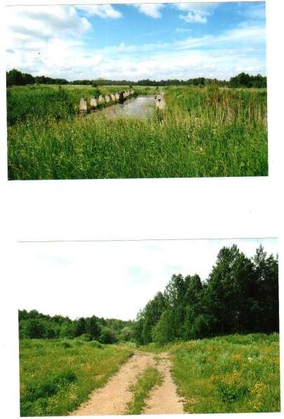 Продам земли сельхоз, назначения 32 га в полевском районе
