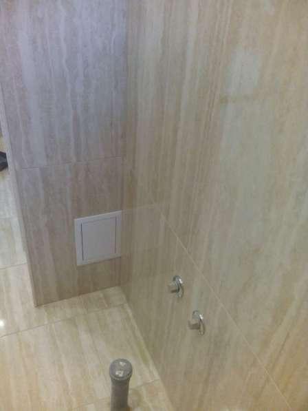 Продам новый дом в г. Севастополе в Севастополе фото 8