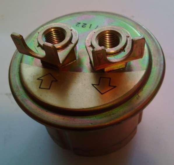 Фильтр топливный FC-811 VIC