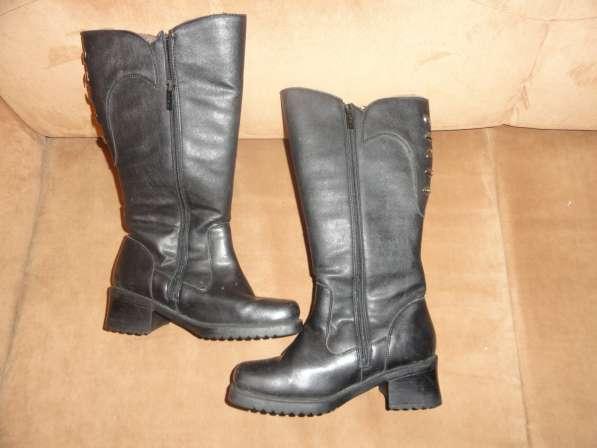 Туфли женские в Уфе фото 5