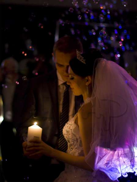 Свадьба Днепр от студии ДАР- все включено