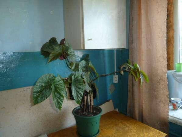 Продается комната гостиного типа, ул.Маршала Жукова, д.152 в Омске фото 5