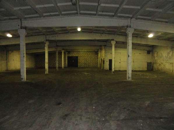 Сдам склад, мелкое производство, 300 кв. м, м. Московсая