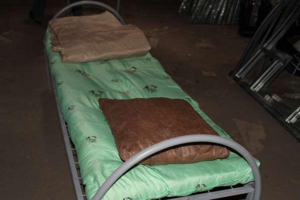 Кровати с бесплатной доставкой по всей России в Москве фото 3