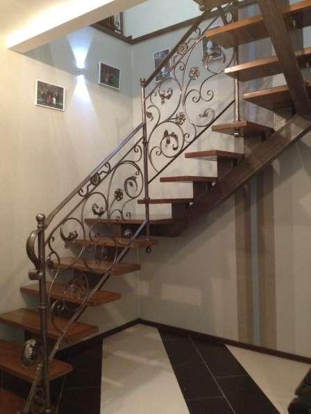 Продам двух- уровневую квартиру