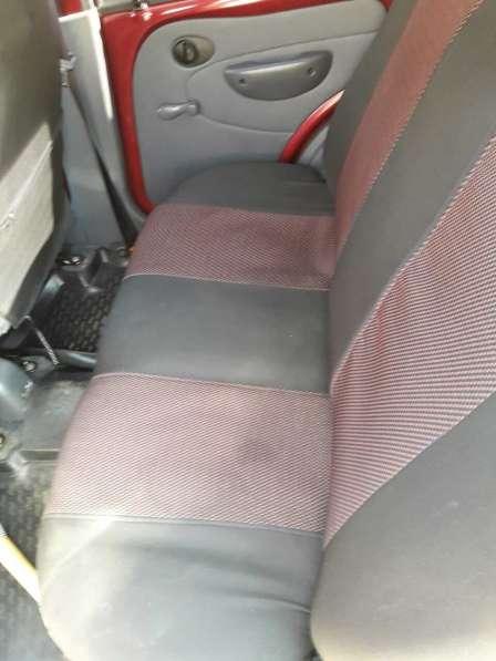 Daewoo, Matiz, продажа в г.Кривой Рог в фото 3