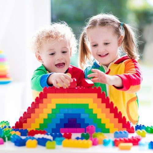 Чудесные ЯСЛИ и ДЕТСКИЙ САД для Вашего малыша в Самаре! в Самаре
