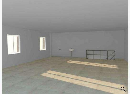 Продам складское помещение в Екатеринбурге фото 4