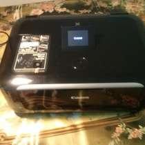 Продам принтер Canon MG 6240, в Балашихе