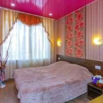 Комната 26 м² в 2-к, 2/4 эт, в Краснодаре
