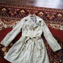Одежда+1, в г.Молодечно