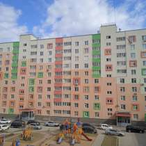Сдам на часы, сутки, ночь, квартиру студию ул. Бурнаковская, в Нижнем Новгороде