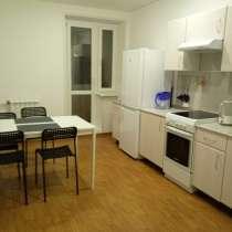 Сдаем квартиру возле метро Беломорская, м. Ховрино, в г.Москва