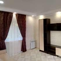 Сдаётся 1-комнатная кв. в гостевом доме с отдельным входом, в Сочи