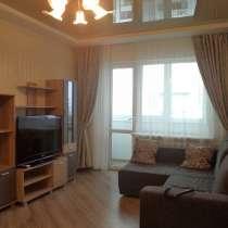 Продам малогаборитную квартиру, в Екатеринбурге