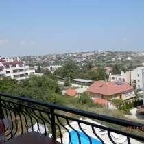 Продам или сдам квартиру в Болгарии, в г.Byala