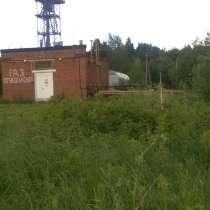 Продаю участок 23 гектара Сергиево-Посадский р-н Московская, в Сергиевом Посаде