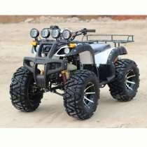 Latest Arrival Cheap Heavy Duty Automatic ATV Durable Waterp, в г.Piechowice