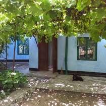 Дом в центре Новых Анен 8.5 соток, в г.Новые Анены