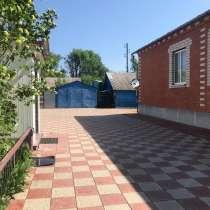 Вечная полимерпесчаная тротуарная плитка для дачи, в Пензе