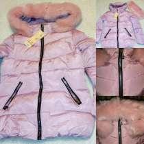 Новая куртка с капюшоном и карманами, р.44 и 46, в Москве